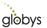 Globys Logo