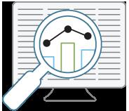 Invoice Analytics