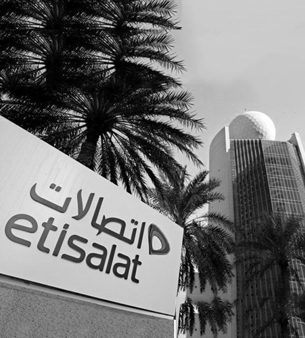 etisalat-new