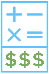 Invoice Portal Cost Savings Calculator